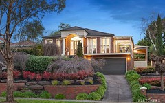 57 Lakeview Drive, Lilydale VIC