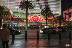 Las Vegas, Nevada (Troy Strane) Tags: lasvegas nevada strip lasvegasboulevard nikon d850