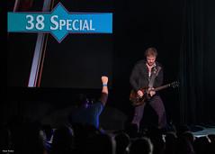 38 Special (mwjw) Tags: donbarnes bobbycapps garymoffatt barrydunaway jerryriggs 38special 38special38special epcot foodandwine eattothebeat concert live disney disneyworld worldshowcase mwjw markwalter nikond850 tamron150600