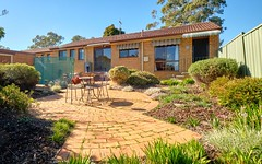 3/1 Cantor Crescent, Higgins ACT