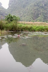 Rincon 1 (rraass70) Tags: canon d700 rio agua ninbinh deltadelriorojo vietnam