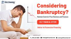 EIxORfuUcAAOAlA (geltfinancial) Tags: debtor possession dip financing companies individuals chapter11 bankruptcy