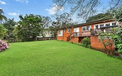 11 Moonbi Cresent, Frenchs Forest NSW