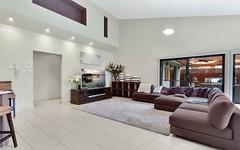 11 Cape Banks Drive, Harrington Park NSW