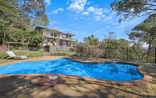 7A Rounce Av, Forestville NSW 2087