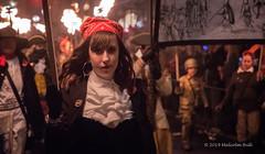 Lewes Bonfire (0446) (Malcolm Bull) Tags: include lewes bonfire celebration 5th november 2019 procession 20191105lewes0446edited1web