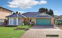 16 Caleen Street, Glenwood NSW