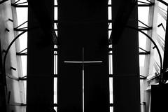 bretagne_DSC07399 (ghoermann) Tags: bretagne concarneau fra france geo:lat=4787275424 geo:lon=391933282 geotagged church