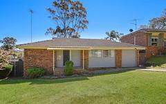 19 Aminya Crescent, Bradbury NSW