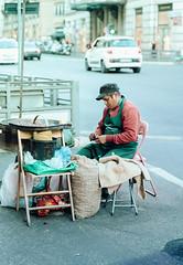 GentediRoma-14 (blauemaschine) Tags: rom roma gente street römer rome italy italien sonyalpha tamron