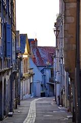 74 France - La Charité-sur-Loire (paspog) Tags: france loire lacharitésurloire august août 2019