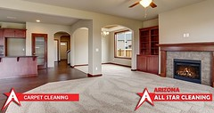 Best Carpet Cleaning in Chandler Arizona (arizonaallstarcleaning) Tags: carpet cleaning chandler arizona