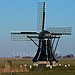 Workum, Holland, Netherlands