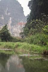 Rincon 2 (rraass70) Tags: canon d700 rio agua ninbinh deltadelriorojo vietnam