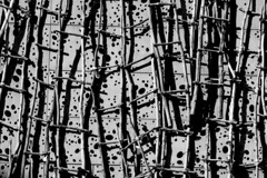 ... Fronteras ... (Lanpernas .) Tags: fronteras arte instalación mugak boundaries frontières bienal art arquitectura architecture 2019 stairs inmigración donostia fernandoclavería