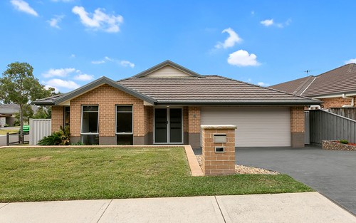 22 Ella Av, Barden Ridge NSW 2234