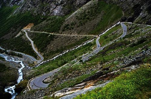"""Norwegen 1998 (371) Trollstigen • <a style=""""font-size:0.8em;"""" href=""""http://www.flickr.com/photos/69570948@N04/49032409906/"""" target=""""_blank"""">View on Flickr</a>"""