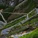 Norwegen 1998 (371) Trollstigen