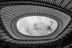 Bilbao0043San Mames (schulzharri) Tags: stadion bilbao athletic spanien spain espana san mames arena football fusball architecture architektur