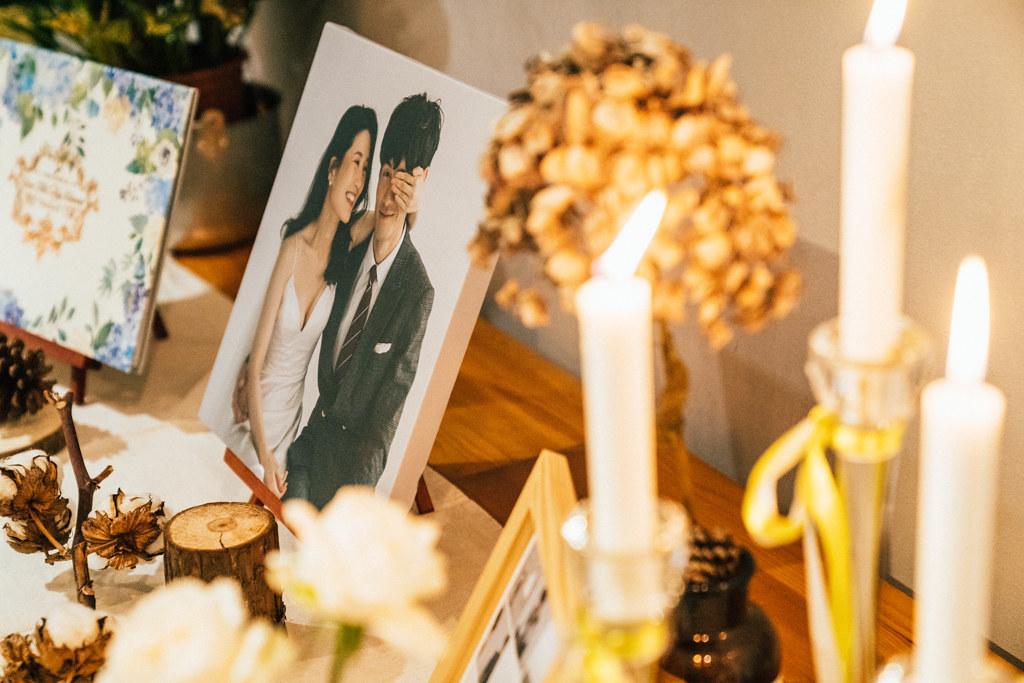 婚攝加冰,婚禮紀錄,婚禮攝影,婚攝,婚攝推薦,House+Cafe SINCE 1910