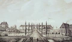 1402 Fotos von der ehemaligen  Hansestadt Ommen in den Niederlanden - Ommener Schanze, Ommerschans. (stadt + land) Tags: fots reisebilder impressionen ommen hansestadt mitglied hanse bilder niederlande niederländische provinz overijssel