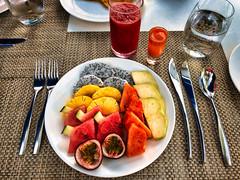 Memories of paradise ........ maldivian pleasures (jeromedelaunay) Tags: