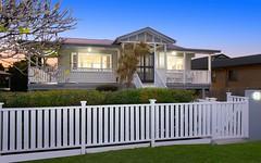 58 Arrol Street, Camp Hill QLD
