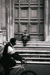 GentediRoma-6 (blauemaschine) Tags: rom roma gente street römer rome italy italien sonyalpha tamron