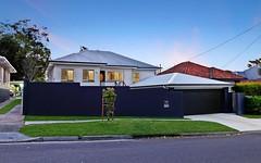 142 Turner Road, Kedron QLD