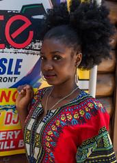 Candacy Albert (05_0099) (ronnie.savoie) Tags: africanamerican black noir negra woman mujer chica muchacha girl pretty guapa lovely hermosa browneyes ojosnegros brownskin pielcanela portrait retrato model modelo modèle smile sonrisa belize belizecity birdsisle diaspora africandiaspora