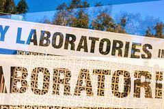 Toxicology (Thomas Hawk) Tags: bakersfield california usa unitedstates unitedstatesofamerica toxicology fav10