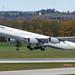 D-AIHW Lufthansa A346 MUC