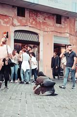 GentediRoma-15 (blauemaschine) Tags: rom roma rome gente street italy italien sonyalpha tamron