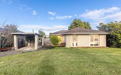 27 Matthew Flinders Ave, Endeavour Hills VIC