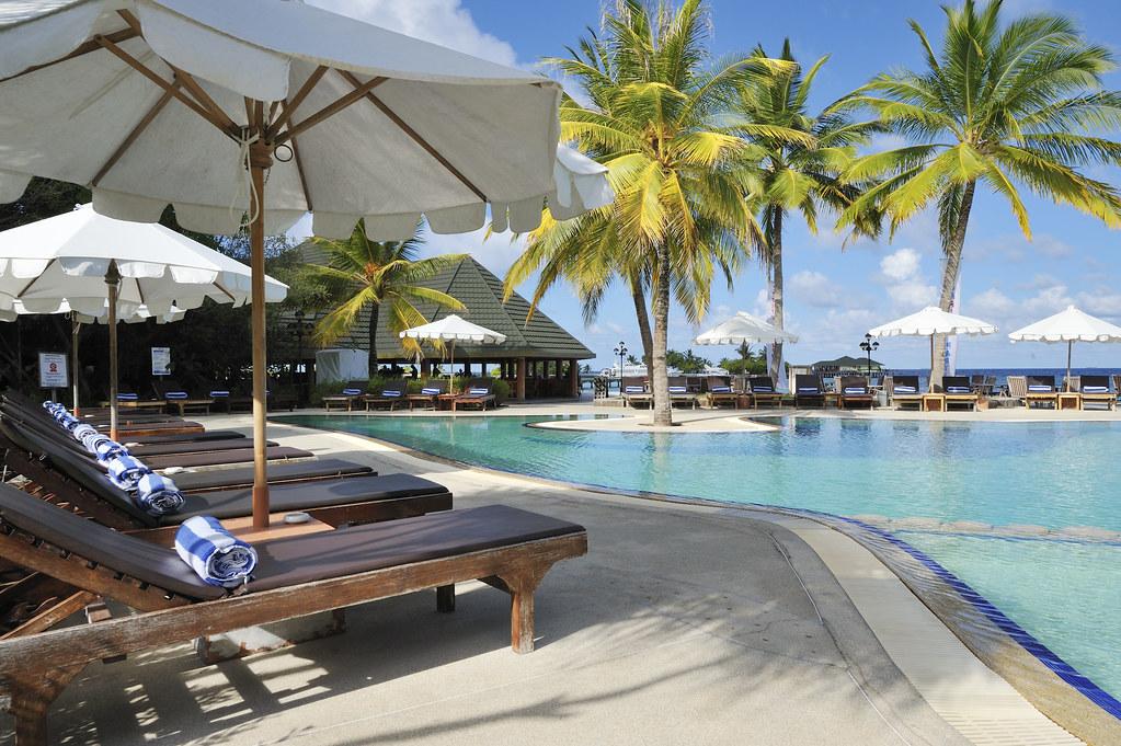 Paradise_Island_Resort