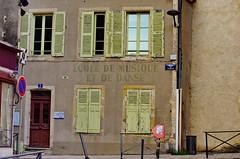 78 France - La Charité-sur-Loire (paspog) Tags: france loire lacharitésurloire august août 2019