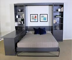 Beds Arizona (wallbedsnmoreaz) Tags: wallbeds arizona mattresses scottsdale murphy beds