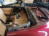 Porsche-911-Typ-993-Currus-Speedster-Style-Verdeck-Burgundy-1994-1998-montage-2