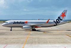 JA19JJ Jetstar Japan A320 (twomphotos) Tags: rjgg ngo jetstar japan airbus a320