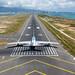 ANA Airbus A380-841; JA381A@HNL;15.09.2019