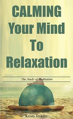 Calming  Your Mind To Relaxation (Quickie Mobile Facts) Tags: onlineshopping fashion onlineshop shopping style onlineboutique online onlinestore shoppingonline blackfriday cybermonday