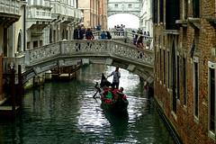Venedig (ingrid eulenfan) Tags: italien italy italia gardasee venedig venezia venice lagune kanäle