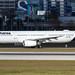 D-AIRD Lufthansa A321 MUC