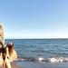 kalamaki_beach_28.09.19