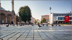 DSCF0669-2.jpg (DrOpMaN®) Tags: xe2 m43turkiye korhankumral street samyang samyang12mmf2 fuji fujifilm sunset