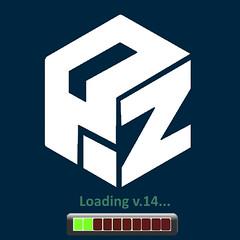 Main (Xoyjaz) Tags: minecraft