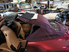 Porsche-911-Typ-993-Currus-Speedster-Style-Verdeck-Burgundy-1994-1998-montage-5