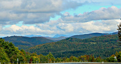 on the road - vermont (JimmyPierce) Tags: ontheroad vermont newengland waterford