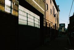 Kodak Portra 800 97 (kc_tinari) Tags: philadelphia philly kensington fishtown centercity street streetphotography film filmphotography analog kodak kodakportra800 portra800