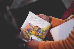 Muestra de libros en casa de la cultura Violeta Parra (Municipalidad de Cerro Navia) Tags: muestra de libros en casa la cultura violeta parra alcaldedecerronavia alcaldemaurotamayo alcaldeenterreno cerronavia cerronaviamerecemas cerronaviaestacambiando cerronavinos cerronavinas canon canon5dmarkii